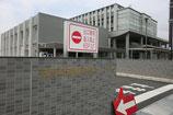 滋賀県運転免許センター
