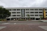 宮城県運転免許センター
