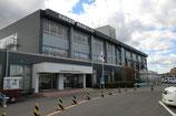 茨城県警察運転免許センター