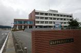 福島県警察福島運転免許センター