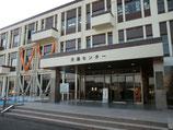 和歌山県自動車運転免許第一試験場