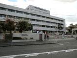 大阪府警察光明池運転免許試験場