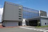 宮崎県総合自動車運転免許センター