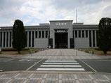 岡山県運転免許センター