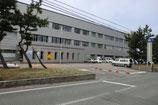 秋田県運転免許センター