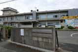 京都府警察自動車運転免許試験場