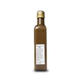 Wiedemer Feigen-Balsamico Vinaigrette