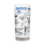 Echt Badisches Glas - Badisch Verstehen 3