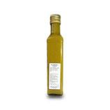 Wiedemer Curry-Balsamico Vinaigrette