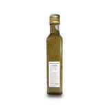 Wiedemer Pfeffer-Balsamico Vinaigrette