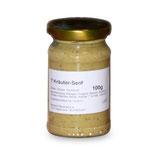 Wiedemer 7 Kräuter Senf