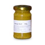 Wiedemer Mango Senf