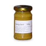 Wiedemer Honig-Senf