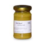 Wiedemer Dill-Senf