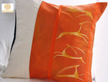 鹿 橙色 (Orange)