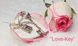 """Love-Key"""