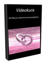 Videokurs Der Ring zur Liebe Dauer 42,26 min