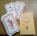 アロハ・ウハネ・カード