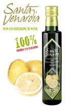Santa Venardia Limone