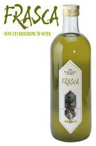Frasca, Olivenöl Extra Vergine