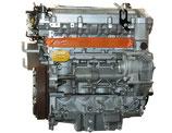 MBS+ 1,9 JTS (939A6) 159 (Sportwagon)