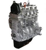 1,2 TSI 16V (CBZA-CBZB-CBZC) A1, A3, Altea, Ibiza, Leon, Fabia, Roomster, Caddy, Polo