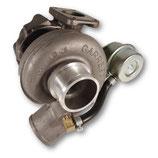 turbina Ducato 1,9 TD  (230A3, 230A4)
