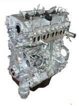 MDS+ 2,0 D-4D (1AD-FTV) Auris, Avensis, RAV4, Verso