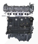 MBS+ 2,0 JTS (937A1)  147, 156 (Sportwagon), GT, GTV, Spider