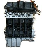 MDS+ 520d (204D4) 120kw E60, E61