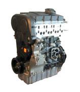 2,0 TDI-16V (BKD-BLB-BKP-BRD-BSY-ECD ) A3, A4, Caliber, Compass, Outlander, Altea, Leon, Octavia, Golf, Touran