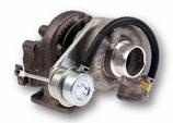 turbina Ducato 1,9 TD  (280A1)