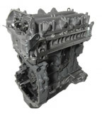 3,0 CNG (F1CE0441A) Ducato, Daily IV Natural Power
