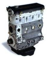 2,8 JTD / 2,8 HDi (8140.43S) Ducato, Jumper, Boxer, Daily, Movano