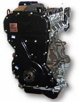 Puma 2,2 HDi / TDCi  Jumper, Ducato, Transit, Boxer