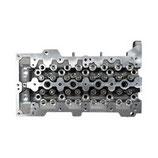 testata cilindro 1,3 D Multijet 1,3 CDTi, 1,3 DDiS