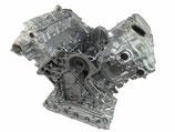 MBS+ 3,2i V6 (AZZ-BDB-BKJ) A3, Touareg