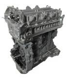 3,0 D Multijet (F1CE3481) Ducato, Daily, Jumper, Boxer