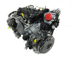 MDC+ (A13DTC-E-R) Astra J, Corsa D, Meriva B