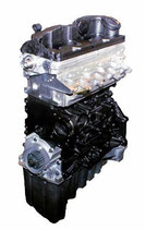 2,0 BiTDI (CKUB-CKUC-CNEA-CSHA) Amarok Crafter 105/120/132kw