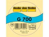 Vlieseinlage G 700