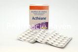 ACTHEANE