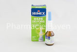 HUMEX RHUME DES FOINS A LA BECLOMETASONE 50 microgrammes