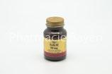 Solgar coenzyme CoQ-10 30mg