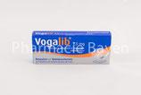 VOGALIB 7,5 mg