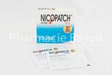 NICOPATCH 21mg/24h