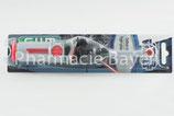 Brosse à dents électrique GUM Star War
