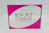 KEAT Pro