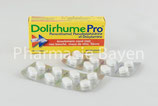DOLIRHUME PRO