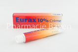 EURAX 10% Crème